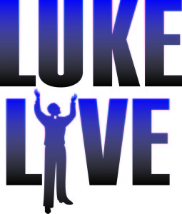 LukeLiveOriginalLogo
